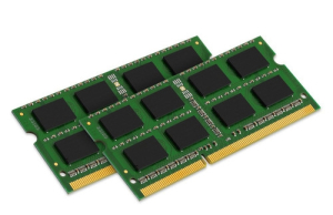 DDR 3 RAM