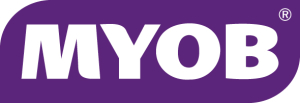 Circuit Networks MYOB support