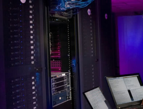 4 reasons to get onsite IT support for your business